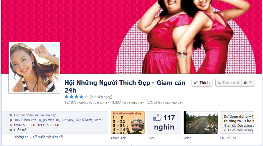 tang-like-fanpage-facebook | Gpcorp.vn