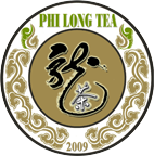 PHILONG TEA